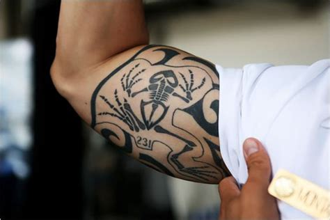 tattoo prices by state bone tattoos navy seals and united states navy on pinterest