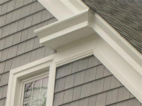 cedar shake siding Exterior Traditional with cedar impressions 7 gray   beeyoutifullife.com