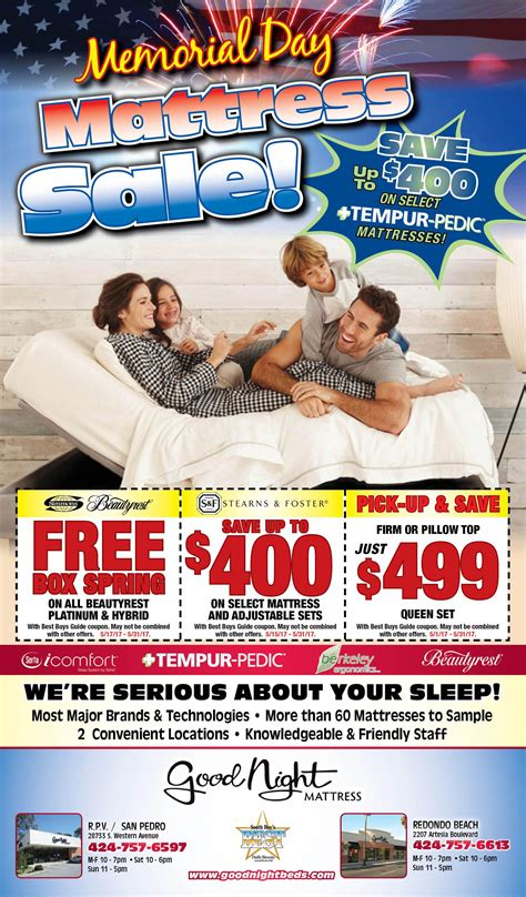 Memorial Day Futon Sale Memorial Day Mattress Sale Memorial Day Mattress Sale