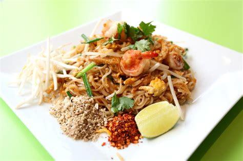 riz cantonnais poulet 233 pic 233 picture of mali cuisine