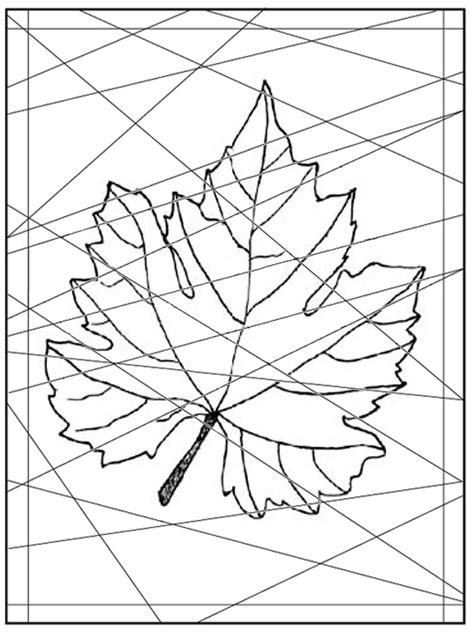 Disegni Per Mosaico by Immagini Di Mosaici Da Colorare Hj45 187 Regardsdefemmes