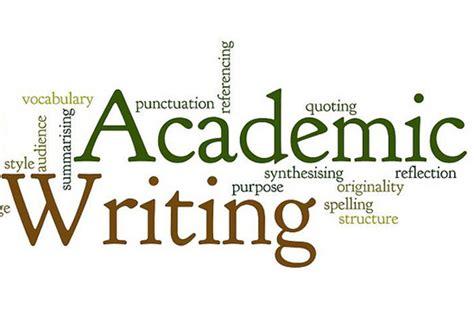 academic report writing sle workshop on academic writing nrinews24x7