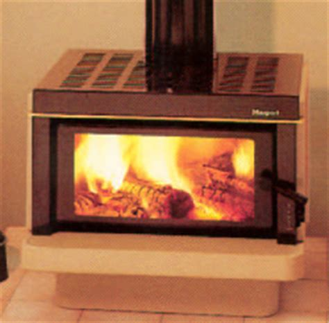 Pics Of Fireplaces masport spare parts list freestanding wood fire
