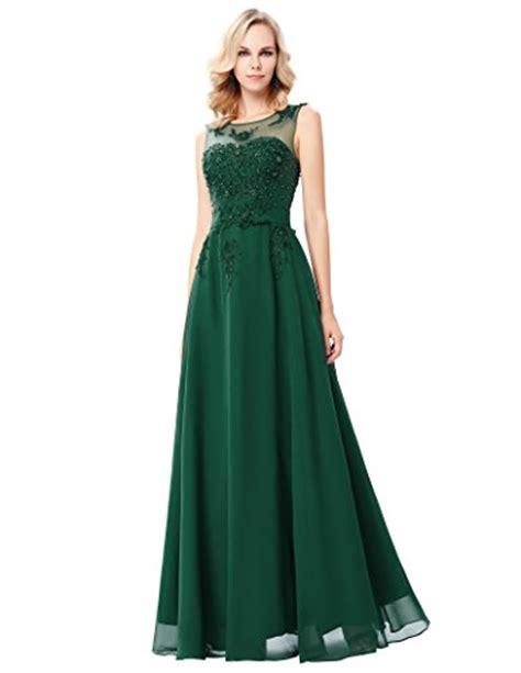 swing modelle abendkleider yafex damen evening kleid swing kleid festliches kleid 44