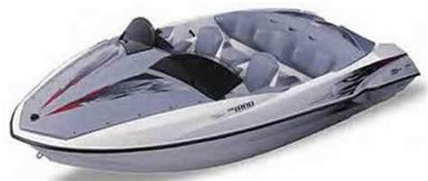 yamaha jet boat aftermarket parts yamaha xr1800 boat parts discount oem sport jet boat parts