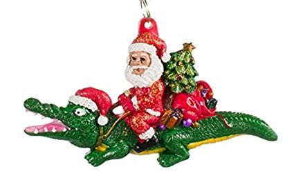 cajun christmas yard decor cajun tree decorations www indiepedia org