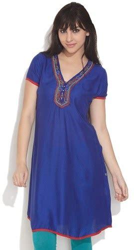 pattern for stitching kurtis how to stitch long kurtis in stylish designs kurtis