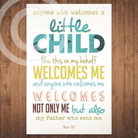 the babys the bible and on baby quotes from the bible quotesgram