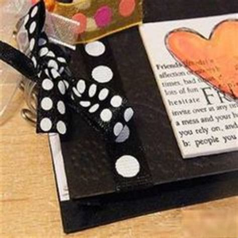 Handmade Gifts For Best Friends - 1000 images about gifts on best friend gifts