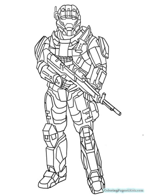 halo 5 coloring pages halo 5 coloring pages coloring pages for