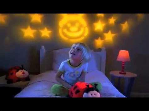 pillow pet light up ceiling official lites pillow pets commercial
