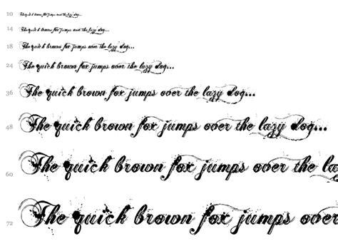 Ginga Tattoo Font Generator | 5 ginga font generator images ginga font ginga font and