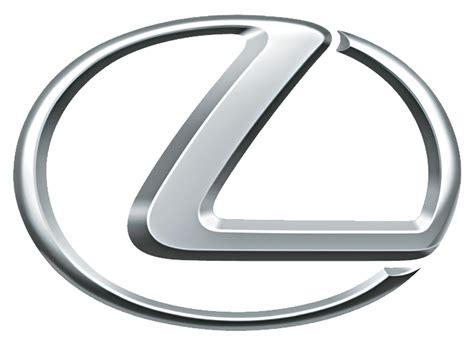 coches lexus todos los modelos y precios de lexus