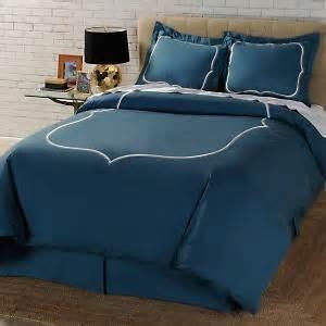 nate berkus comforter set nate berkus paris 5 piece duvet set at hsn com