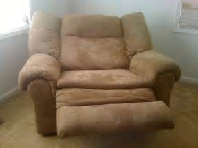 15 slip covers chair carehouse info