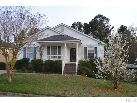 Small Homes For Sale Apex Nc Apex Carolina Reo Homes Foreclosures In Apex