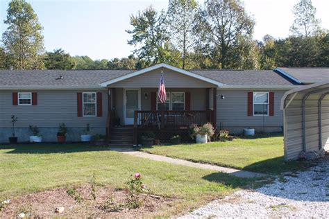 appomattox county va real estate houses for sale