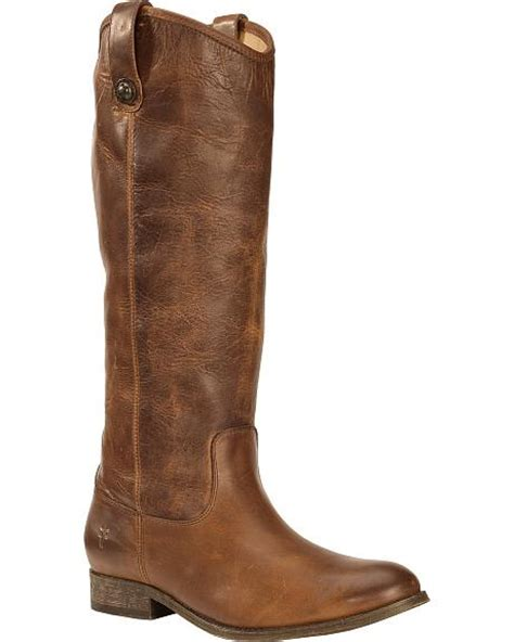 frye womens boots clearance canada goose mens replica