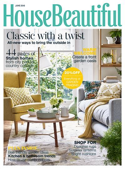 house beautiful subscriptions hearst magazines subscriptions home hearst magazines