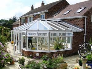 wintergarten dach conservatory designs replacement conservatory roof