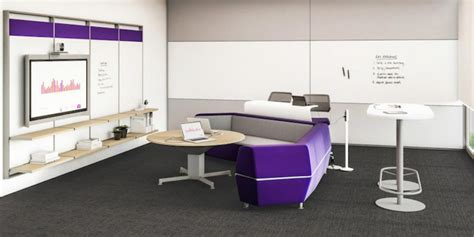 conference room designs conference room design do s and don ts turnstone furniture