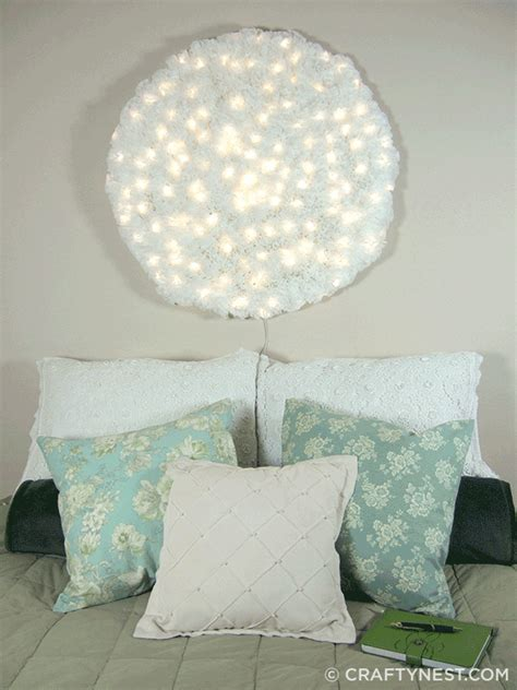 useful diy crafts 20 creative and useful diy projects for home improvement style motivation