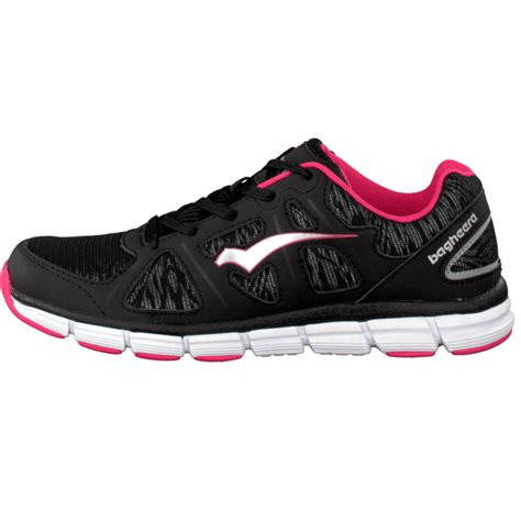metro sports shoes metro sports shoes 28 images metro sports shoes 28