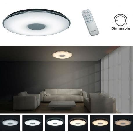 dimmable lights tokyo dimmable led ceiling light