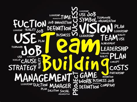 team quotes team building quotes for employees quotesgram