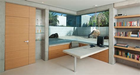 12 home office designs modern office furniture midt 21 modern furniture designs ideas design trends
