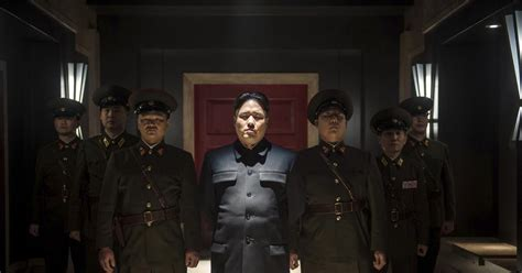 film hacker korea sony expands the interview to video on demand ny daily
