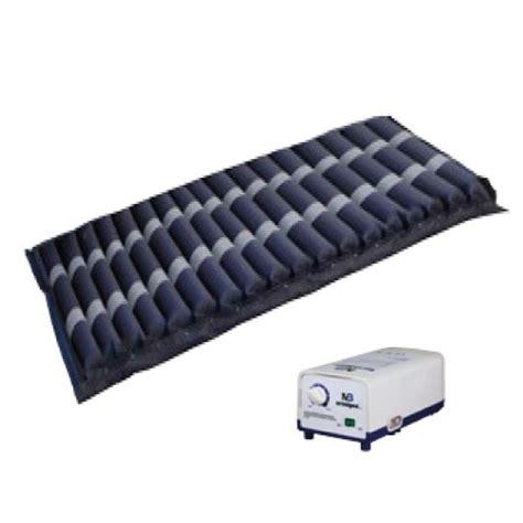 materasso antidecubito con compressore sistema antidecubito con compressore con regolazione di