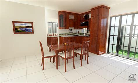 house inside design in sri lanka house interior on behance