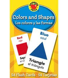 colors and shapes brighter 1000 images about my carson dellosa holiday wish list on student centered resources