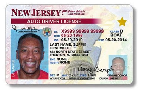 n j bans big smiles in driver s license photos torque