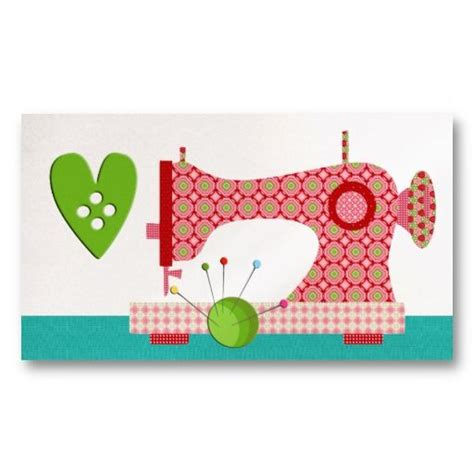 sewing card templates sewing business card tag srf sensational sewing