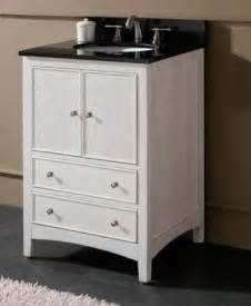 small bathroom sink with cabinet 302 found