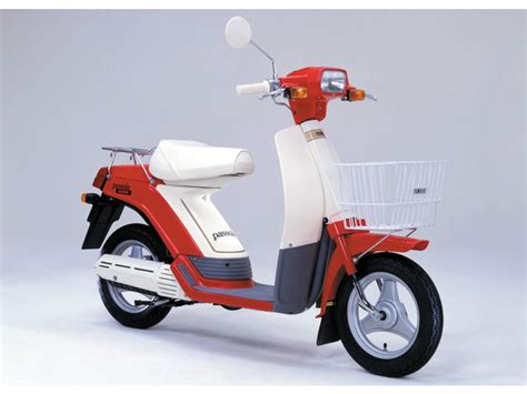 Grip Motor Kitaco By Trimedia Shop yamaha passola custom parts and accessories webike japan
