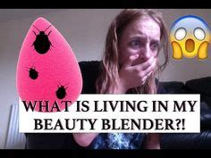 beauty blender tutorial youtube 14 beauty hacks every girl should know for less struggles