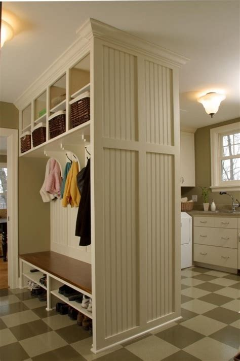 mud room design traditional laundry room venegas and 83 best images about laundry room remodel on pinterest