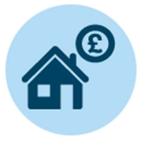 housing grants and loans rhondda cynon taf county