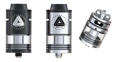 Sale Wrap Bendit Tinju Import Limit Stok limitless rdta by ijoy out of stock