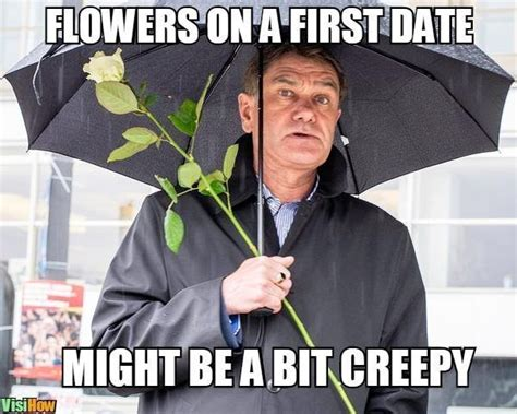 First Date Meme - lovesource7 templeoftcap