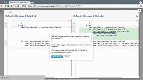 crucible workflow code review workflow 600x292g workflow best free