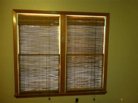 Wooden Window Shades And Blinds by Shades For Doors Lowes Wooden Window Blinds