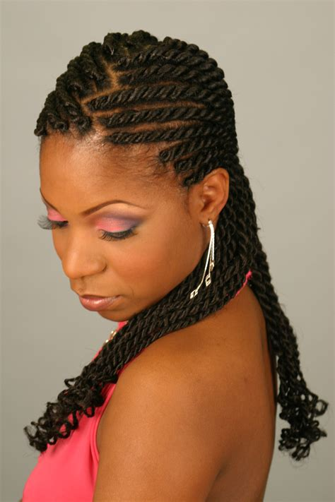 gallery of goddess braids african braids styles 2016 short hairstyle 2013