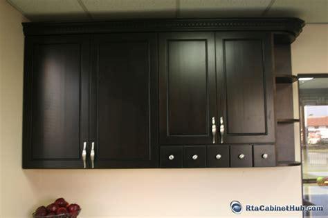 Kitchen Cabinet Espresso Color Espresso Color Kitchen Cabinets Waypoint Maple Espresso Kitchen Is Style 510s