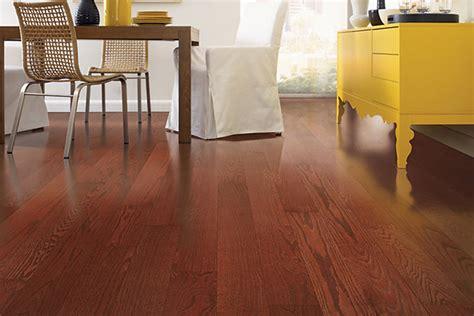 engineered hardwood floors installation in richmond va