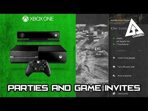tutorial forex romana xbox one tutorial parties and game invites tutorial