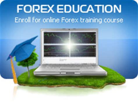 tutorial trading forex untuk pemula belajar trading forex untuk pemula